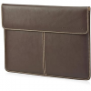 HP Leather Sleeve 13.3 &quot,