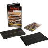 Tefal ACC COLLECTE Waffers Snack Box