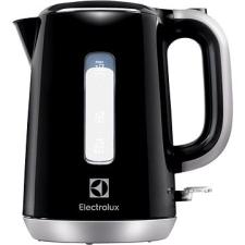 Electrolux EEWA 3300 vízforraló és teáskanna