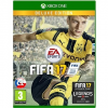EA Games Xbox One - FIFA 17 Deluxe Edition