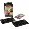 Tefal ACC COLLECTE fánk Snack Box