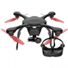 EHANG Ghostdrone 2.0 VR fekete (Android)