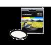 Polaroid multicoated UV szûrõ 40.5 mm