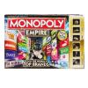 Hasbro Monopoly Empire Platinum