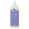 Sonett Folyékony szappan-levendula 1 l