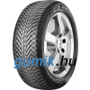 FULDA MultiControl ( 205/60 R16 96V XL )