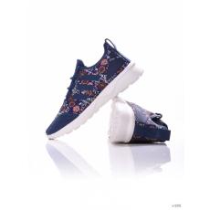 Adidas PERFORMANCE Női Utcai cipö ZX FLUX ADV VERVE W