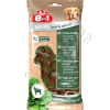 8in1 Minis Lamb & Spinach jutalomfalat 100g