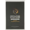 Axe after shave 100ml Dark Temptation