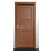 ALFA 1/D, borovi fenyő beltéri ajtó 100x210 cm