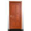 URÁNUSZ 1/C, borovi fenyő beltéri ajtó 100x210 cm