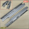 Blum Tandem fiók 560H6000B 600mm teljesen kihúzható 30kg beépített fékkel