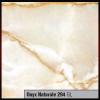 Forest Munkalap vízzáró profil 294 GL Onyx natural Fehér márvány