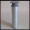 FDU Szekrényláb 150mm Alumínium ENO 15