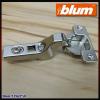 Blum 71M2750 Clip top 100° közézáródó kivetőpánt
