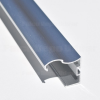 ProAlu Tolóajtó ProALU Keret KAPA 2700mm Alumínium