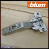 Blum 78Z5500T Clip top köztes kivetőpánt rugó nélkül
