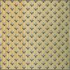Locatelli Perforált lemez Legno furnérozott Hdf-Fiore Fenyő/fenyő 1520x610mm