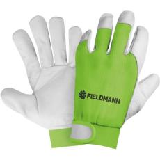 Fieldmann FZO 5010 Kerti munkakesztyű
