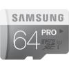 Samsung MB-MG64DA/EU 64GB Sdxc kártya