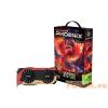Gainward GeForce GTX1080 8GB DDR5 Phoenix GS