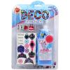 Deco Frenzy: kiegészítő - telefon díszítő