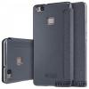 Nillkin Sparkle Huawei P9 Lite tok,Fekete