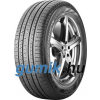 PIRELLI Scorpion Verde All-Season ( 235/50 R18 97V )