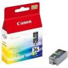 Canon Patron CLI-36 Színes (1511B001)