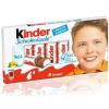 Kinder csokoládé T8 100 g