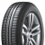 Laufenn LK41 G FIT EQ 175/70 R14 88T