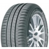 MICHELIN Energy Saver + 195/60 R15 88T