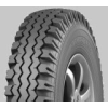 Voltyre YA245 1 215/90 R15 99L