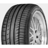 Continental SPORTCONTACT 5 225/60 R18 100H