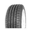 Continental SportContact 3 * 205/45 R17 84V