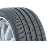 Toyo T1 SPORT PROXES 255/40 R17 98Y