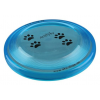 DOG ACTIVITY DISC KUTYAJÁTÉK 19 CM