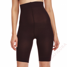 Bellinda Active Slimmer High Waist Bermuda