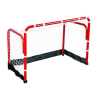 S-Sport Floorball kapu S-SPORT 23324