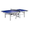 Joola Pingpongasztal JOOLA 5000 K