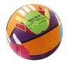 Dobásfejlesztő kosárlabda TREMBLAY kosárlabda felszerelés