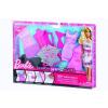 Barbie divatos ruhatervező szett - X7894