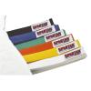 Spartan Judo / karate ruha öv SPARTAN 6050