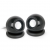 Gembird Stereo Speakers 2.0 System  2x3W  black SPK-AC-BK