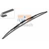 BOSCH 3397004595 hátsó ablaktörlőlapát (280 mm)