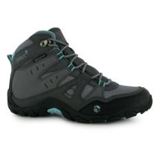 Gelert vízálló női bakancs - Gelert Quest Waterproof Boots Ladies
