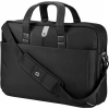 HP Professional vékony Top Load Case 17.3 &quot,