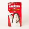 Lavazza kávé 250 g Carmencita
