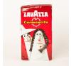 Lavazza kávé 250 g Carmencita kávé