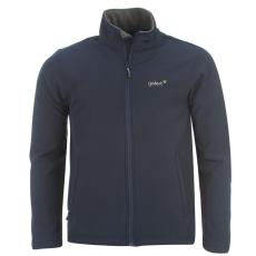Gelert Férfi Softshell kabát tengerészkék 3XL
